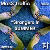 Strangers In Summer