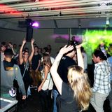 SurRAUnd Sound - Live @ Level 6 (Darmstadt) - Herbst-Synthese 05-10-2013