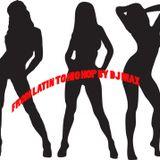 From Latin to Hip hop Dj Max @ 3balldj.com