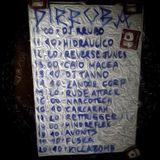 AM8 (ZandoZ Corp.) - Men Creates ; Demon Breaks. (DJ Set_@_Dirruba Especial_30.11.2013)