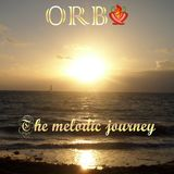 The melodic journey - Episode 47