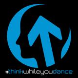 Piensa Mientras Bailas | 4x57 | DeepHouse & LiquidDnB