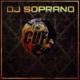 DJ SopranO - Bounce Mix