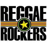 Roots, Rockers Reggae Mix