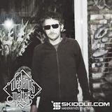Skiddle Mix 103 - Ruf Dug (Ruf Kutz)
