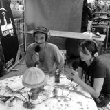 Live à La Baro - Bellemagny — Radio Baro Bonsoir ! - L'émission du samedi 25 juin 2016