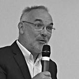 Questions à Jean-François Rouet - JP ADBEN Bretagne 2014