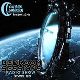 Bedroom Sessions Radio Show Episode 190