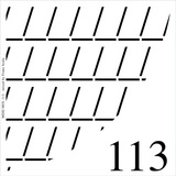 MDD MIX 113 . mixed by Franz Scala