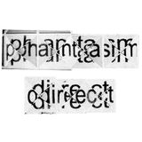 BCR - Phantasm Direct18