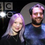 DJ Tennis (Life and Death, Kompakt) @ The Chameleon Club Mix, BBC Radio 1 (21.11.2015)