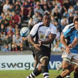 Watch Fiji Vs Uruguay Live streaming Rugby world Cup 2015