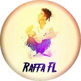 Raffa FL - Live @ Akbal Music & Digital Delight Showcase [06.13]