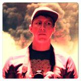 DETACH - Break-Box Podcast #42