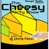 The Cheesy Party Show Special