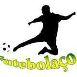Programa Futebolaço 22/Set/2014