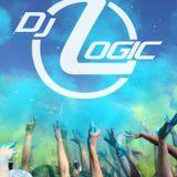Latin Mix Live - Virtual DJ 01-29-2016
