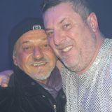 Frambo Dj Casaltone 2015 prima parte cd 1