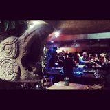Opening set at Mondo BUKA by Velasco