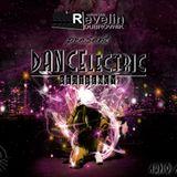 DANCElectric #010