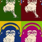Laidback sunday sessions at Bloop radio london set 3