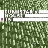 Funkstar's House #15