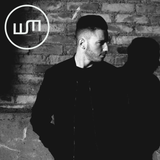 Wall Music Podcast #39 by Valentinø