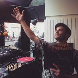 Hot Casa Radio Show #38