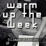 Tilman Klawier