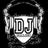 DJ MALOSI RNB,MUSHUP,HIP HOP MIXX