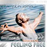 kraut&ruebe - feeling free