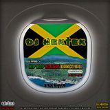 DJ Hektek - 1990's Hip Hop, Reggae, Dancehall Classics Mixtape