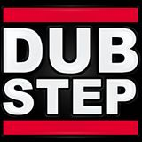 Dubstep Continuous Mix