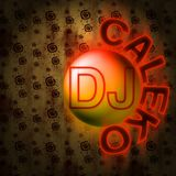 BREAKS FOR FAST DRIVING - APRIL 2013- (DJ CALEKO IN THE MIX)