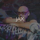 DJ Jax - 2016 Top 40