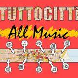 Tuttocittì - All Music | 20 luglio 2017