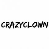Evil Circus Radio (I´m Back)