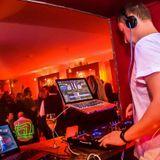 Partyhouse mix Radio Galaxie