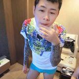 2017【剛好遇見你】 全流行新中文【彭赤專屬】煜翔Studio
