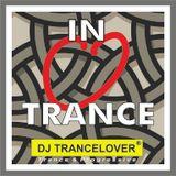 DJ Trancelover IN Minimal Techno