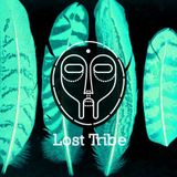 The Lost Tribe Podcast EP9