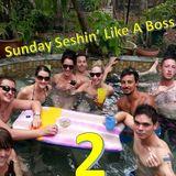 Tristan - Sunday Seshin' Like A Boss 2