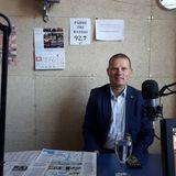 05.05.2020 Pärnu Pooltunnis rääkisime eriolukorra leevendamise kavast ning väljumisplaanist