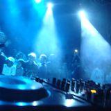 MIx Hip Hop & R&B by Dj Sheik