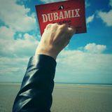 C BON CA ! DUBAMIX vs FRANCK CARDUCCI