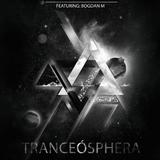 Bogdan M b2b Séono present Tranceosphera 67 ( The Execution Europe Tour - Lyon )