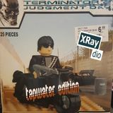 TApWATER_For_XRaydio_009