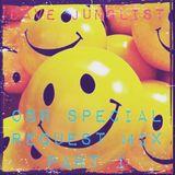 OSR Special Request Mix Pt I