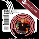 Caner.c @ Deepsound Fm Live 05.10.2012