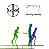 The Big Medley: Zero 7